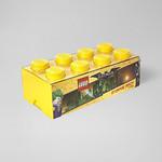 The LEGO Batman Movie Produits dérivés 01