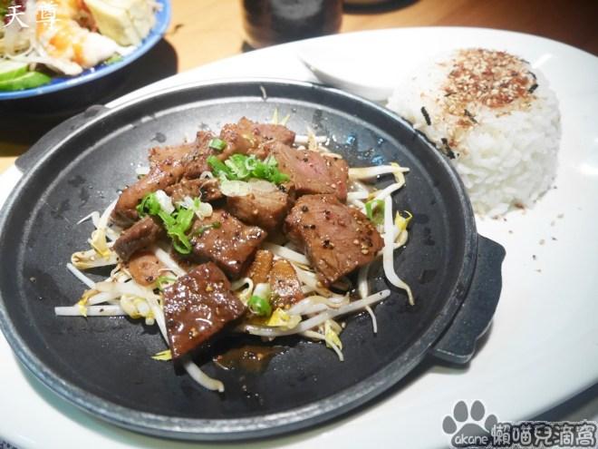 天尊日本料理