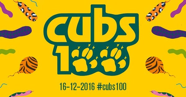Cubs100 Promise Party 16 Dec 2016