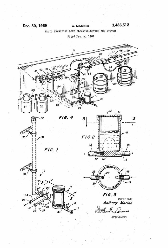 Wiring Diagram For Keg Beer Beer Firkin Diagram Wiring