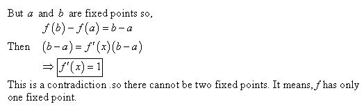stewart-calculus-7e-solutions-Chapter-3.2-Applications-of-Differentiation-34E-1