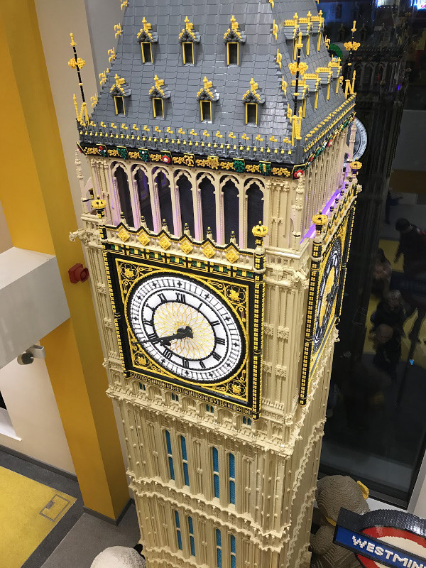 the-lego-shop-leicester-square-london-6
