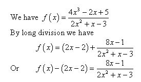 stewart-calculus-7e-solutions-Chapter-3.5-Applications-of-Differentiation-47E