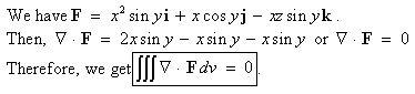 Stewart-Calculus-7e-Solutions-Chapter-16.9-Vector-Calculus-9E