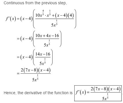 stewart-calculus-7e-solutions-Chapter-3.1-Applications-of-Differentiation-39E-1