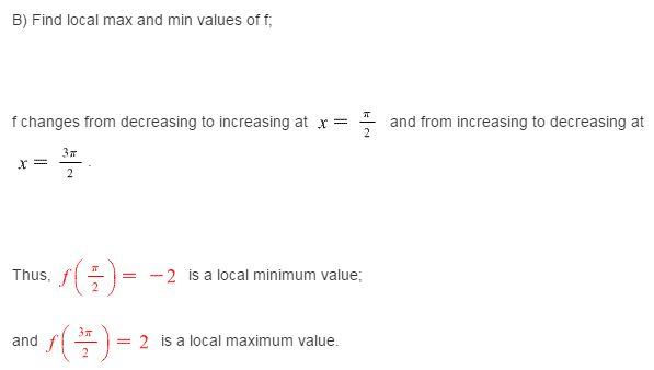stewart-calculus-7e-solutions-Chapter-3.3-Applications-of-Differentiation-14E.2