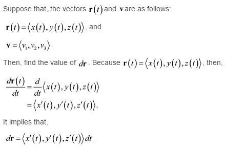 Stewart-Calculus-7e-Solutions-Chapter-16.2-Vector-Calculus-49E-1