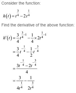 stewart-calculus-7e-solutions-Chapter-3.1-Applications-of-Differentiation-37E-1
