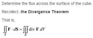 Stewart-Calculus-7e-Solutions-Chapter-16.9-Vector-Calculus-16E-2