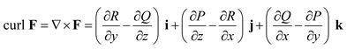 Stewart-Calculus-7e-Solutions-Chapter-16.8-Vector-Calculus-5E-2