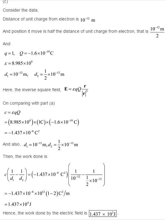 Stewart-Calculus-7e-Solutions-Chapter-16.3-Vector-Calculus-36E-5