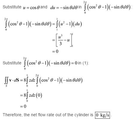 Stewart-Calculus-7e-Solutions-Chapter-16.7-Vector-Calculus-43E-6