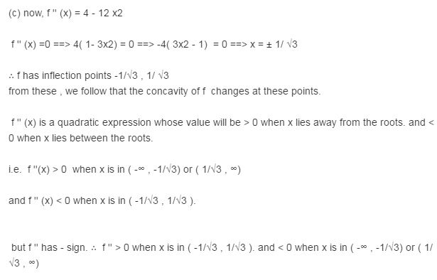 stewart-calculus-7e-solutions-Chapter-3.3-Applications-of-Differentiation-31E.2