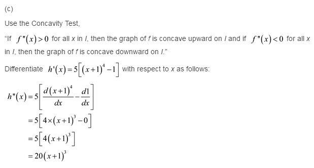 stewart-calculus-7e-solutions-Chapter-3.3-Applications-of-Differentiation-33E-2