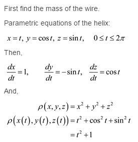 Stewart-Calculus-7e-Solutions-Chapter-16.2-Vector-Calculus-36E-1