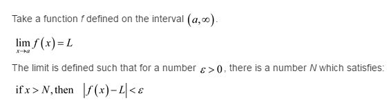 stewart-calculus-7e-solutions-Chapter-3.4-Applications-of-Differentiation-14E