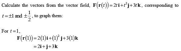 Stewart-Calculus-7e-Solutions-Chapter-16.2-Vector-Calculus-30E-3