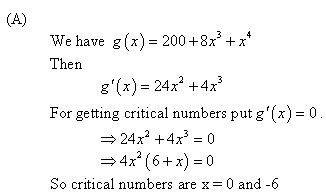 stewart-calculus-7e-solutions-Chapter-3.3-Applications-of-Differentiation-32E