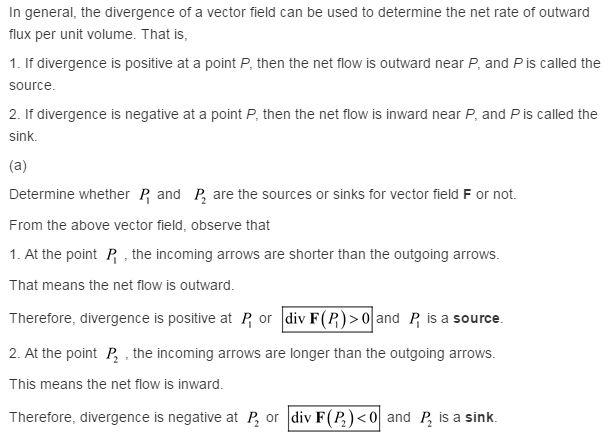 Stewart-Calculus-7e-Solutions-Chapter-16.9-Vector-Calculus-20E-1