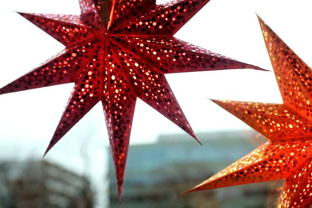 miriam_preis-advent_star-345 - Kalle Anka