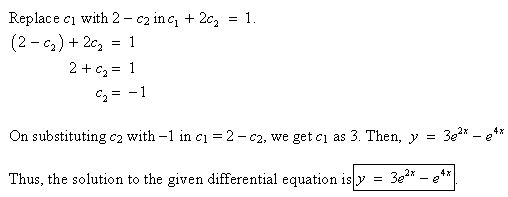 Stewart-Calculus-7e-Solutions-Chapter-17.1-Second-Order-Differential-Equations-17E-3