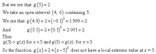 stewart-calculus-7e-solutions-Chapter-3.1-Applications-of-Differentiation-68E-1