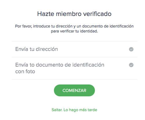 verificación-registrouphold-generadolaresenvzla