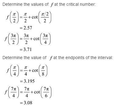 stewart-calculus-7e-solutions-Chapter-3.1-Applications-of-Differentiation-56E-3