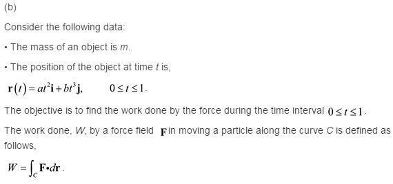 Stewart-Calculus-7e-Solutions-Chapter-16.2-Vector-Calculus-43E-3
