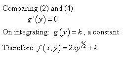 Stewart-Calculus-7e-Solutions-Chapter-16.3-Vector-Calculus-23E-5
