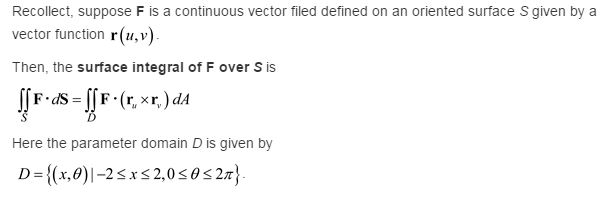 Stewart-Calculus-7e-Solutions-Chapter-16.7-Vector-Calculus-36E-4