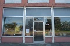 215 The Novelty Shop, Marvell, AR