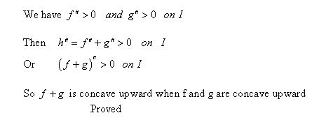 stewart-calculus-7e-solutions-Chapter-3.3-Applications-of-Differentiation-58E-1