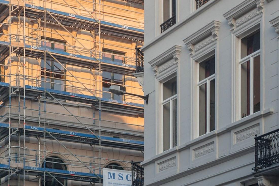 Construction - 2015 - 07