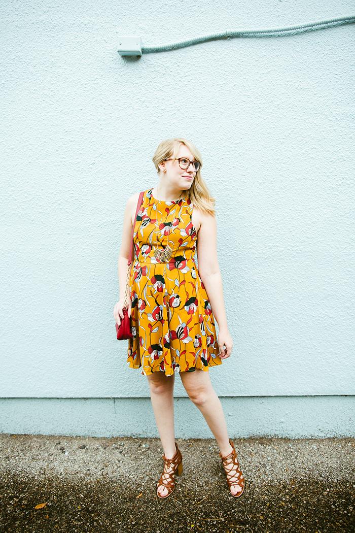 modcloth summer dress6