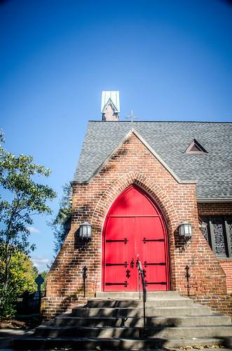 Calvary Episcopal-013