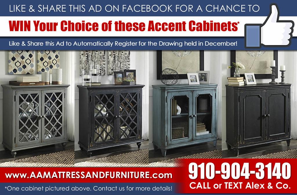CabinetContestAdDesign2