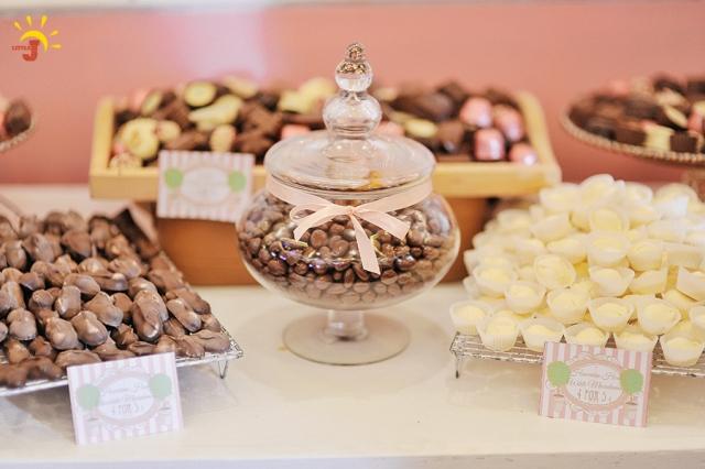 chocolates (3)
