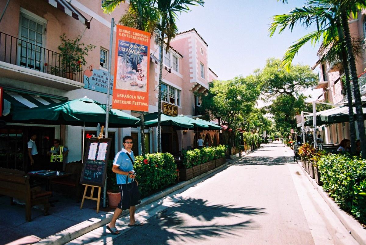 Qué hacer y ver en Miami, Florida qué hacer y ver en miami - 31344969686 f2694a841d o - Qué hacer y ver en Miami