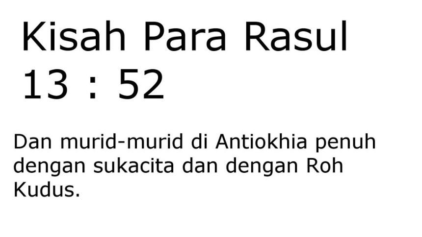 kis 13 52