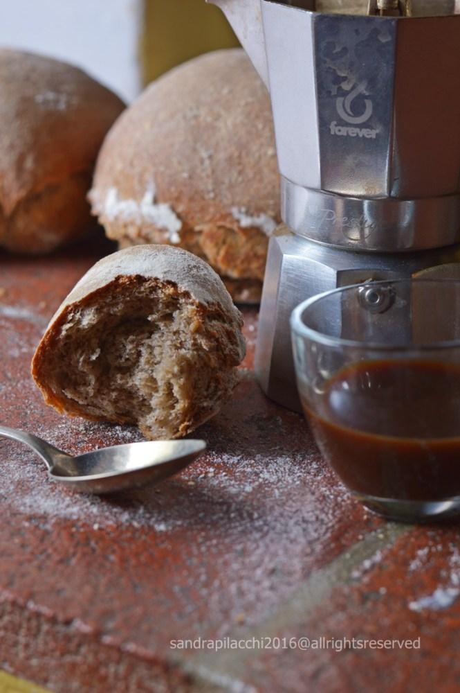 pane al caffè DSC_7791