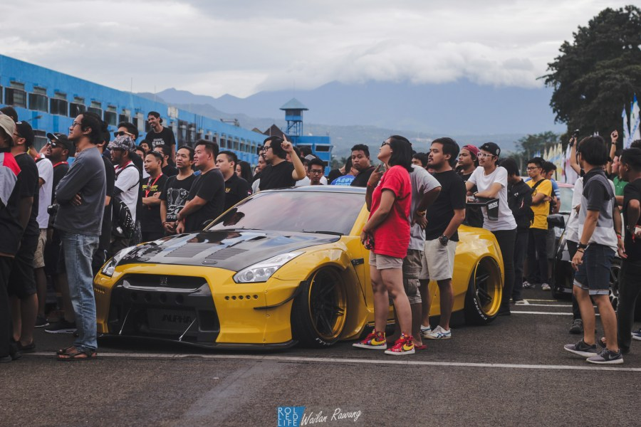 Speed Matsuri Japan Day -73