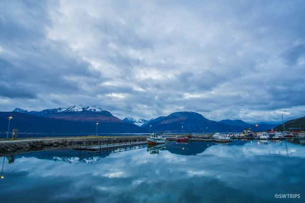 Skibotn Pier - Skibotn, Norway.jpg