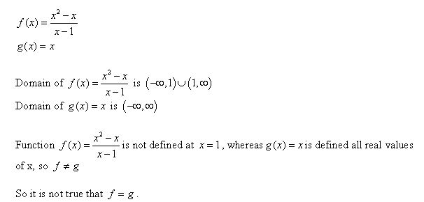 Stewart-Calculus-7e-Solutions-Chapter-1.1-Functions-and-Limits-2E