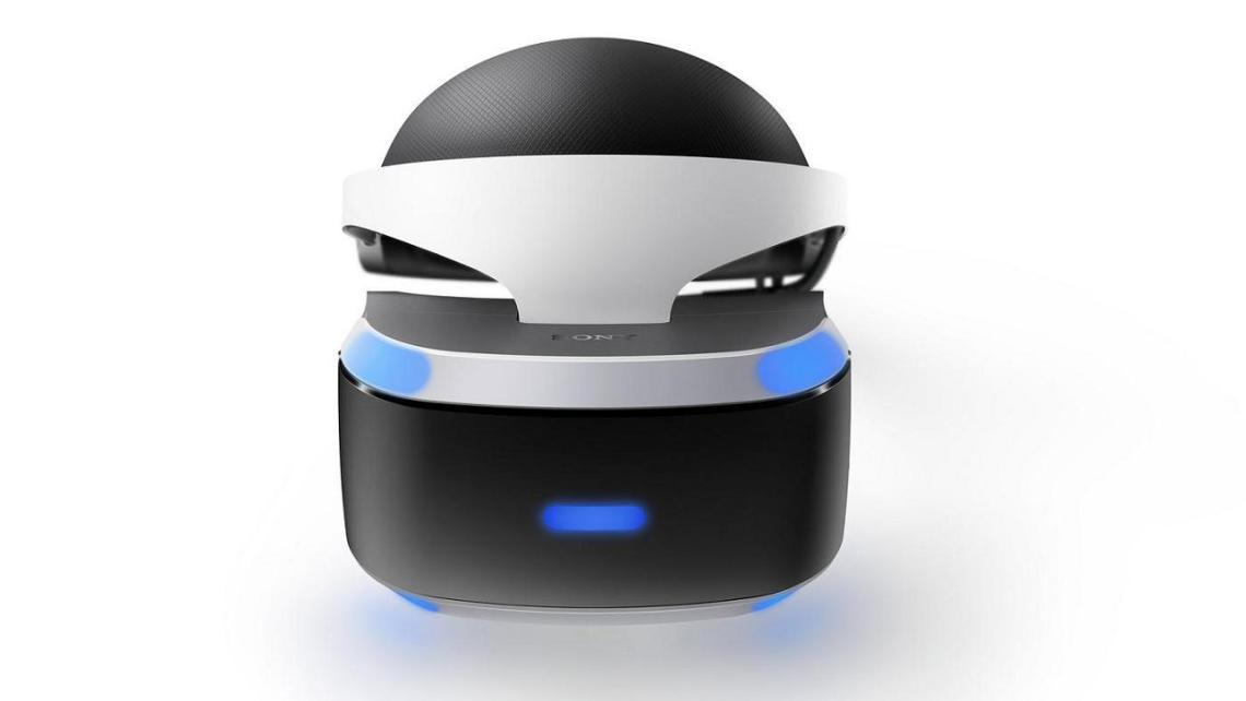 PlayStation-VR_b