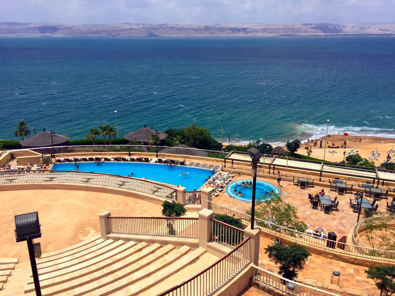 Viajar a Jordania - Ruta por Jordania en una semana - Viajes a Jordania jordania en una semana - 30590597166 b0c5fa3e49 o - Ruta por Jordania en una semana