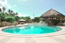 Bolinao Resort 3