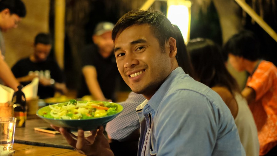 milas vegetarian restaurant (6 of 6)