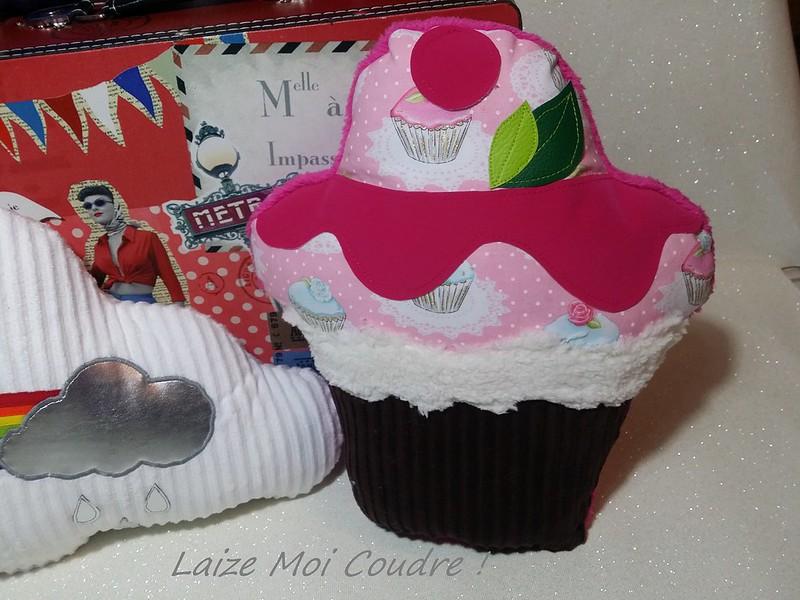 cupcake001