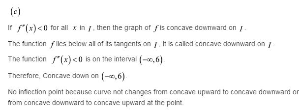 stewart-calculus-7e-solutions-Chapter-3.3-Applications-of-Differentiation-35E-2